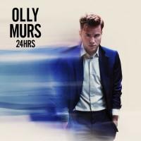 ollymurs_24hrs_album_cover