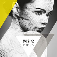 pos-2-circuits