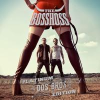 the-bosshoss2