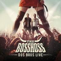 the-bosshoss3