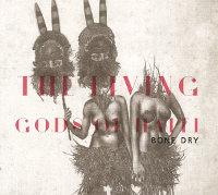 the-living-gods-of-haiti-bone-dry