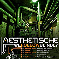 aesthetische-we-follow-blindly