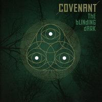 covenant-the-blinding-dark