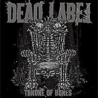 dead-label-throne-of-bones