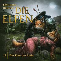 die-elfen-13-der-klan-der-lutin