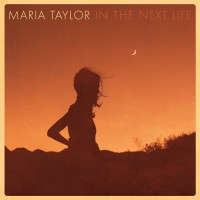 maria-taylor