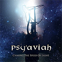 psyaviah-chasing-the-speed-of-light