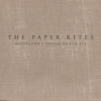 the-paper-kites2