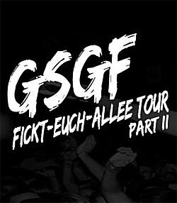 170115-GSGF