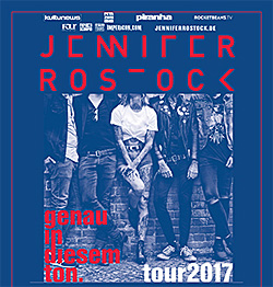 170127-Jennifer-Rostock