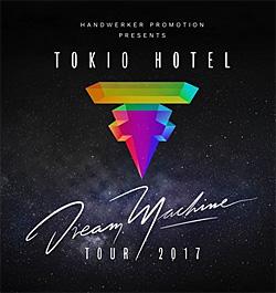 170315-Tokio-Hotel