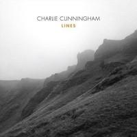 CHARLIE CUNNINGHAM2