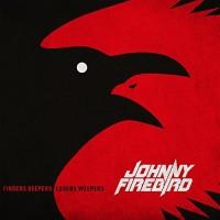 Johnny Firebird