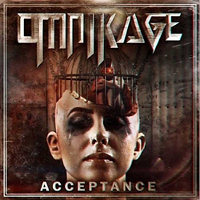 Omnikage-Acceptance