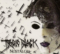 Tragic-In-Black-Nostalgia