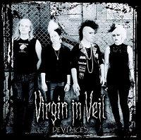 Virgin-In-Veil-Deviances