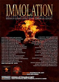 070511-Immolation-1.jpg