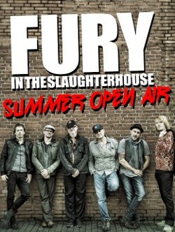 170721-Fury-In-The-Slaughterhouse