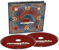 Amorphis-Under-The-Red-Cloud-Tour-Edition