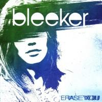 BLEEKER2