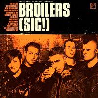 Broilers-SIC