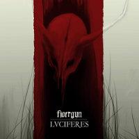 Fjoergyn-Lucifer-Es