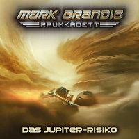 Mark-Brandis-Raumkadett-11