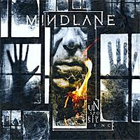 Mindlane-Unspoken-Silence