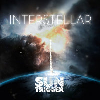 Suntrigger-Interstellar