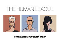 The-Human-League-A-Very-British-Synthesizer-Group