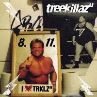 Treekillaz-8-11
