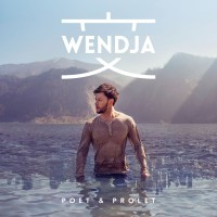 WENDJA2