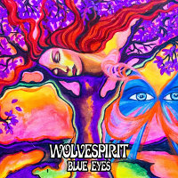 Wolfspirit-Blue-Eyes