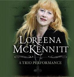 170403-Loreena-Mckennitt