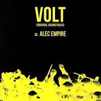 Alec-Empire-Volt-OST