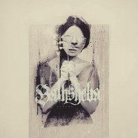 Bathsheba-Servus