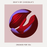 Death-By-Chocolate-Crooked-For-You