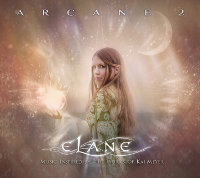 Elane-Arcane-2