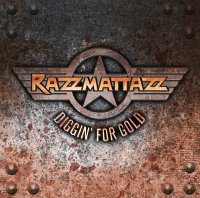 Razzmattaz-Diggin-For-Gold