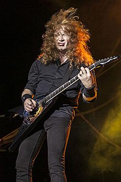 170819-Megadeth-0