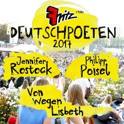 170901-Deutschpoeten