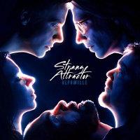 Alphaville-Strange-Attractor