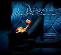 Ataraxia-Deep-Blue-Firmament