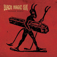 Black-Magic-Six-Choose-Death