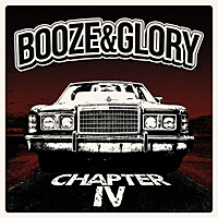 Booze-Glory-Chapter-IV