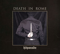 Death-In-Rome-Hitparade