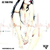 Eli-Van-Pike-Herzschlag