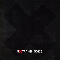 Extramensch-II