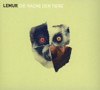 Lemur-Die-Rache-Der-Tiere