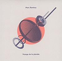 Marc-Romboy-Voyage-De-La-Pl